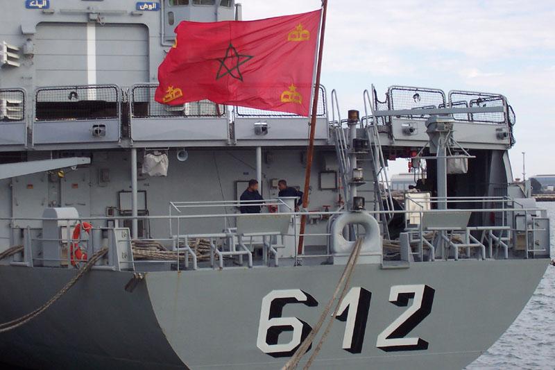 البحرية الملكية المغربية -شامل- 23110510