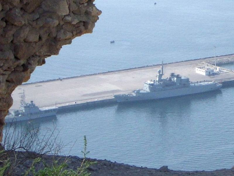 البحرية الملكية المغربية -شامل- Clipbo11