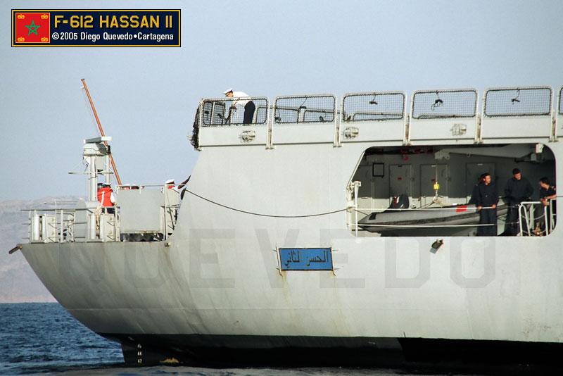 البحرية الملكية المغربية -شامل- Hassan11