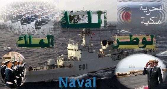 grades et insigne de la marine royale Mar10