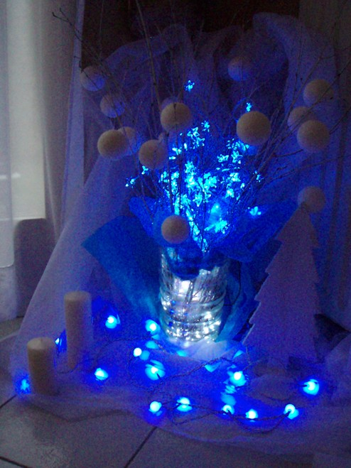 Décorations de NOEL 2012 Dacogi10