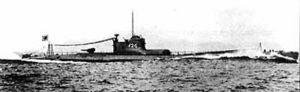 Bombardements Japonais sur les Etats-Unis 300px-10