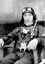 Bombardements Japonais sur les Etats-Unis 50696c10