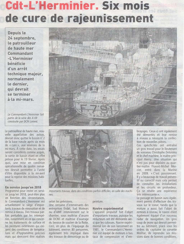 COMMANDANT L'HERMINIER (AVISO) Hermin10