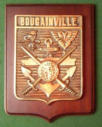[ Logos - Tapes - Insignes ] TAPE DE BOUCHE ET COUPELLE - Page 3 Bougai10