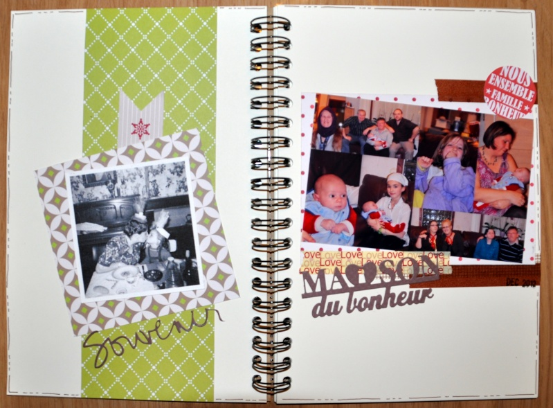 childi, my diary, 17.01.13 en poste 1 My_dia10