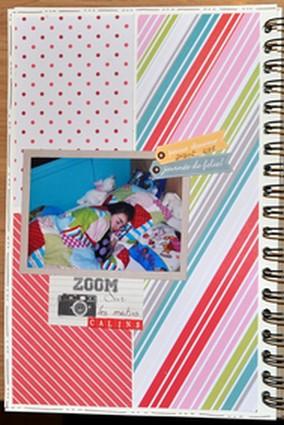 childi, my diary, 17.01.13 en poste 1 My_dia17