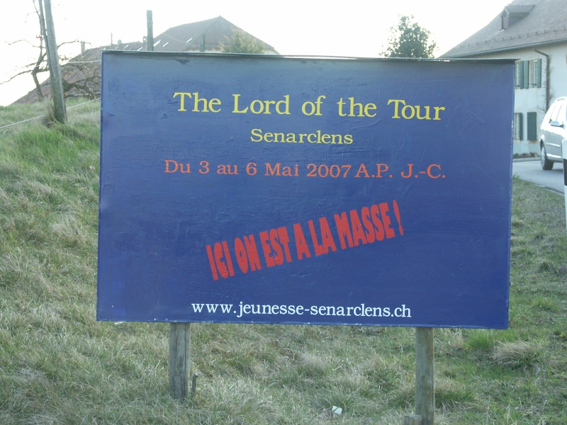 Lord of the Tour - Senarclens - 3 au 6 mai Pict0210