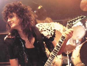 Mark St John (Kiss) Stjohn10