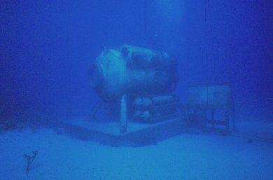 Station sous marine Aquarius, Défi trouvé par Mac cany - Page 4 Hydrol10