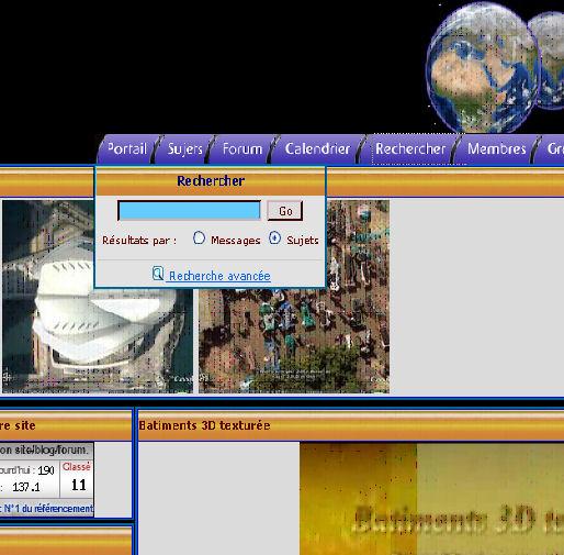 Rechercher des images ou des infos sur TSGE [Astuces du forum] Image110