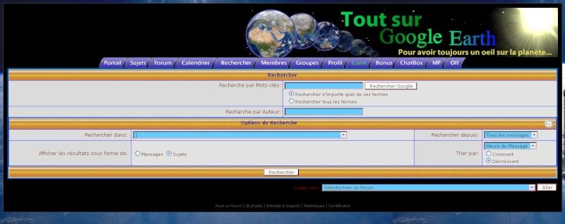 Rechercher des images ou des infos sur TSGE [Astuces du forum] Image111