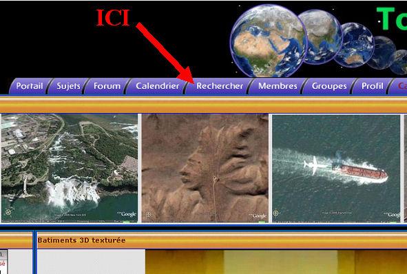 Rechercher des images ou des infos sur TSGE [Astuces du forum] Image810