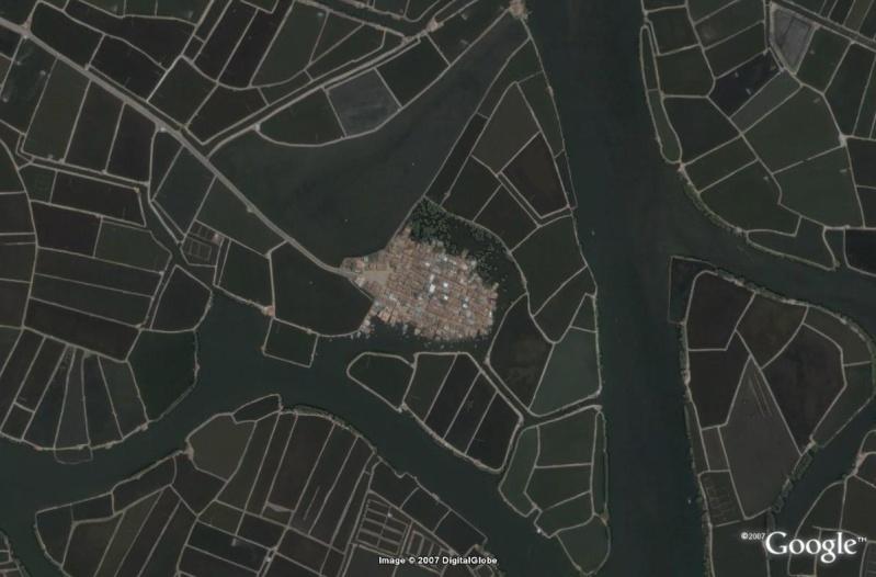 Villages & villes - Page 9 Villag10