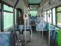 Photographies des autobus Alto - Page 6 2410_h10