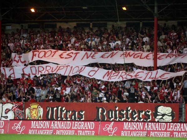 Valenciennes Football Club 11766210
