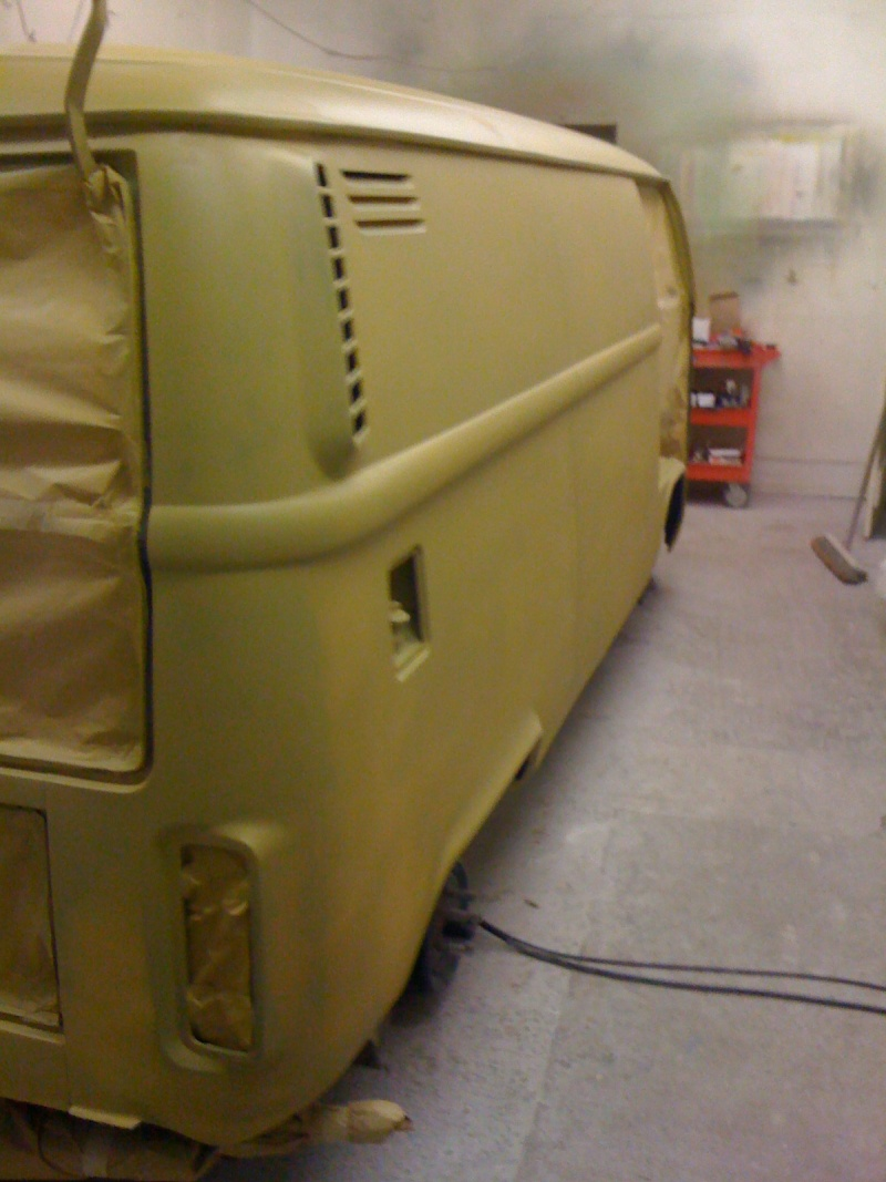 scooby powered bay. - Page 9 Img_0711