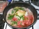 PASTEL DE CARNE Y PATATA  pastel de viande et pomme de terre Pa050014