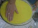 PASTEL DE CARNE Y PATATA  pastel de viande et pomme de terre Pa050112