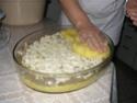 PASTEL DE CARNE Y PATATA  pastel de viande et pomme de terre Pa050117