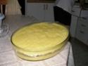 PASTEL DE CARNE Y PATATA  pastel de viande et pomme de terre Pa050118