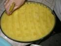 PASTEL DE CARNE Y PATATA  pastel de viande et pomme de terre Pa050120