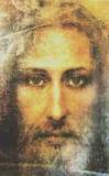Coeurs unis en Jésus et Marie