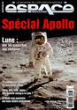 Espace Magazine n°28 - HS Spécial APOLLO Em28_w10
