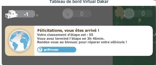 Qui veut faire le dakar (virtuel) avec moi ? Dakar10