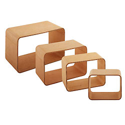 [Table] Cube chez Fly 77774011