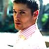 Sasha's world Jensen10