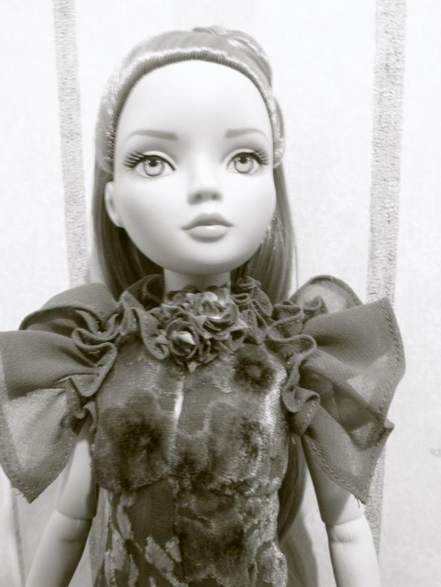 Mon coup de coeur: Miss Understood par Sylvano P1010012