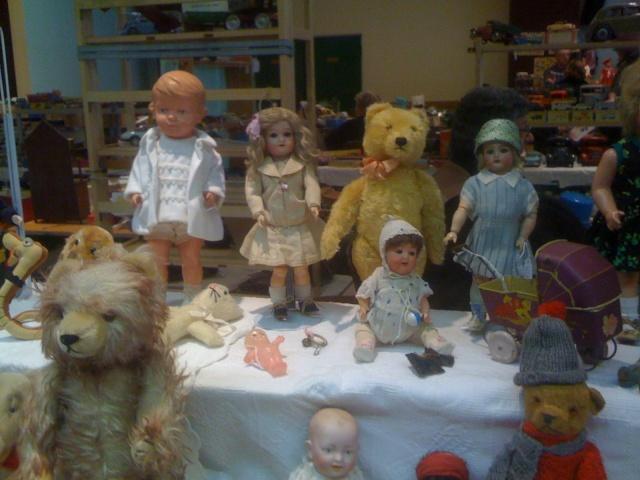 3ème salon du jouet ancien a Mareuil sur Ay le 03.02.13 Photo10