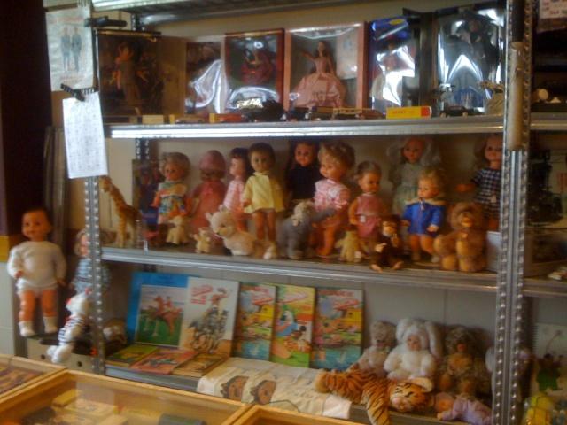3ème salon du jouet ancien a Mareuil sur Ay le 03.02.13 Photo210