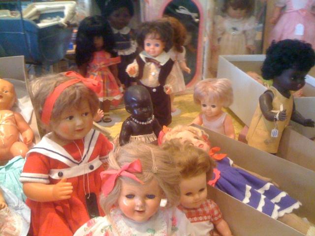 3ème salon du jouet ancien a Mareuil sur Ay le 03.02.13 Photo310