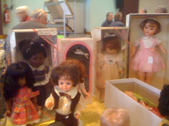3ème salon du jouet ancien a Mareuil sur Ay le 03.02.13 Photo410