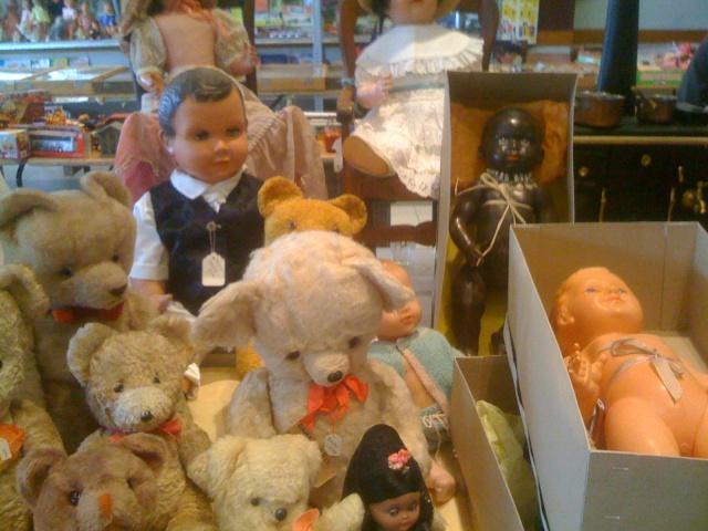 3ème salon du jouet ancien a Mareuil sur Ay le 03.02.13 Photo510