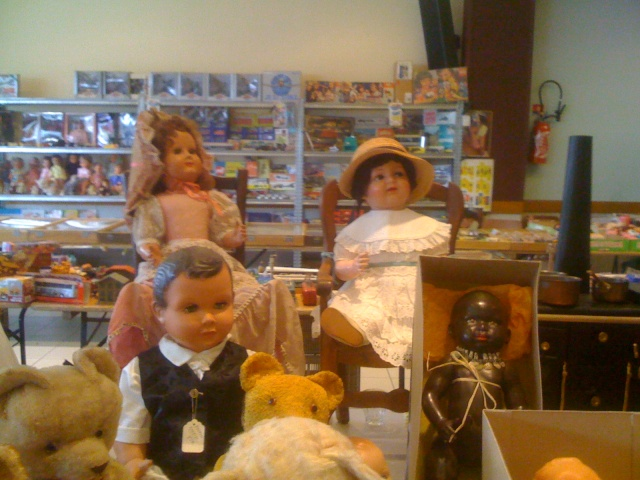 3ème salon du jouet ancien a Mareuil sur Ay le 03.02.13 Photo610