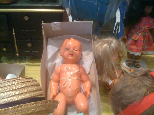3ème salon du jouet ancien a Mareuil sur Ay le 03.02.13 Photo710