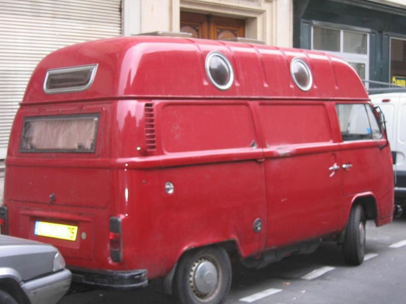 Strange red popo... Img_2614