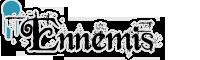 Danaé's Wonderland Ennemi12