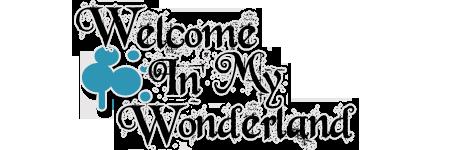 Danaé's Wonderland Wonder12