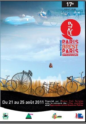 Plaquette de présentation PBP 2011 Plaque10