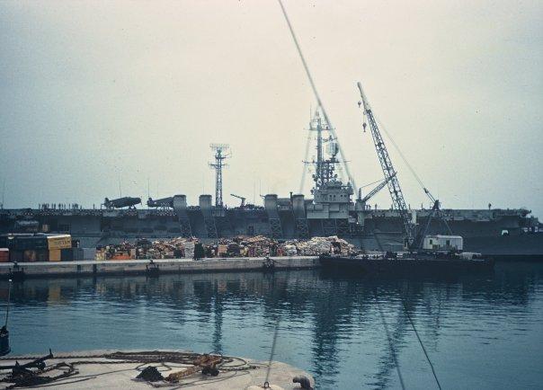 Événements Oran 1961-1962 R96_ml10