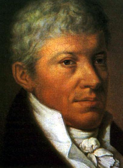 Joseph Léopold Eybler (1765-1846) Eybler10