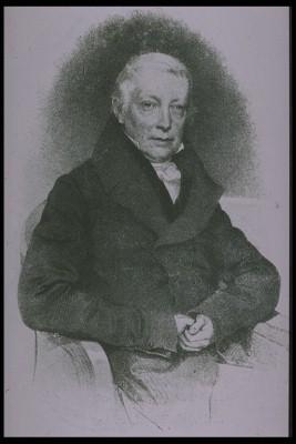Joseph Léopold Eybler (1765-1846) Eybler11
