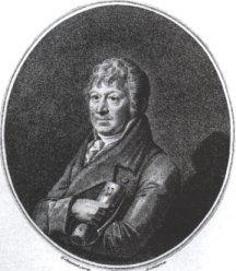 Franz Krommer (1759-1831) Kromme10