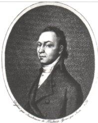 Franz Krommer (1759-1831) Kromme11