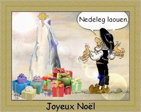 Joyeuses Fetes Nevele10