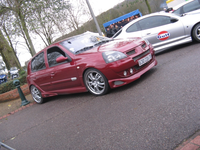 CLIO2 DCI TUNING78 (sylvain) - Page 2 Img_1713